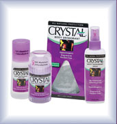 crystal-pic-2