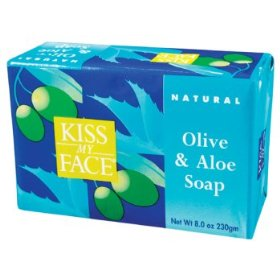 kiss-my-face-soap