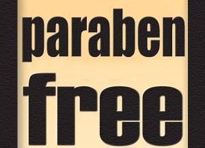 paraben-free-pic